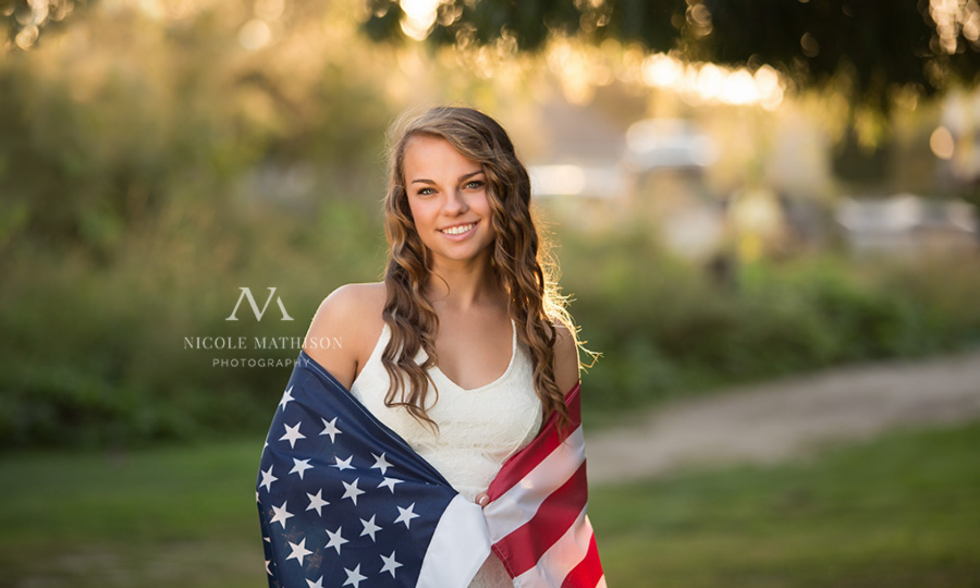 Rochester and Southeastern MN Custom Senior Portrait Photography | Newborn-Family Photographer