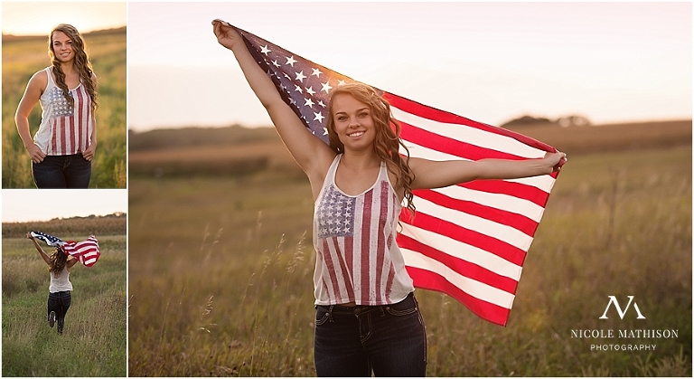marie-rochester-mn-americana-senior-photos-golden-hour-field_0136