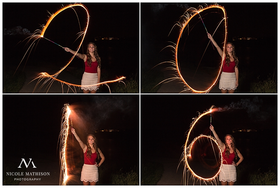 marie-rochester-mn-class-of-2016-firework-session_0138